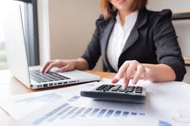Xero Accountants Chippenham